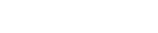 Counting Sheep Campers logo text