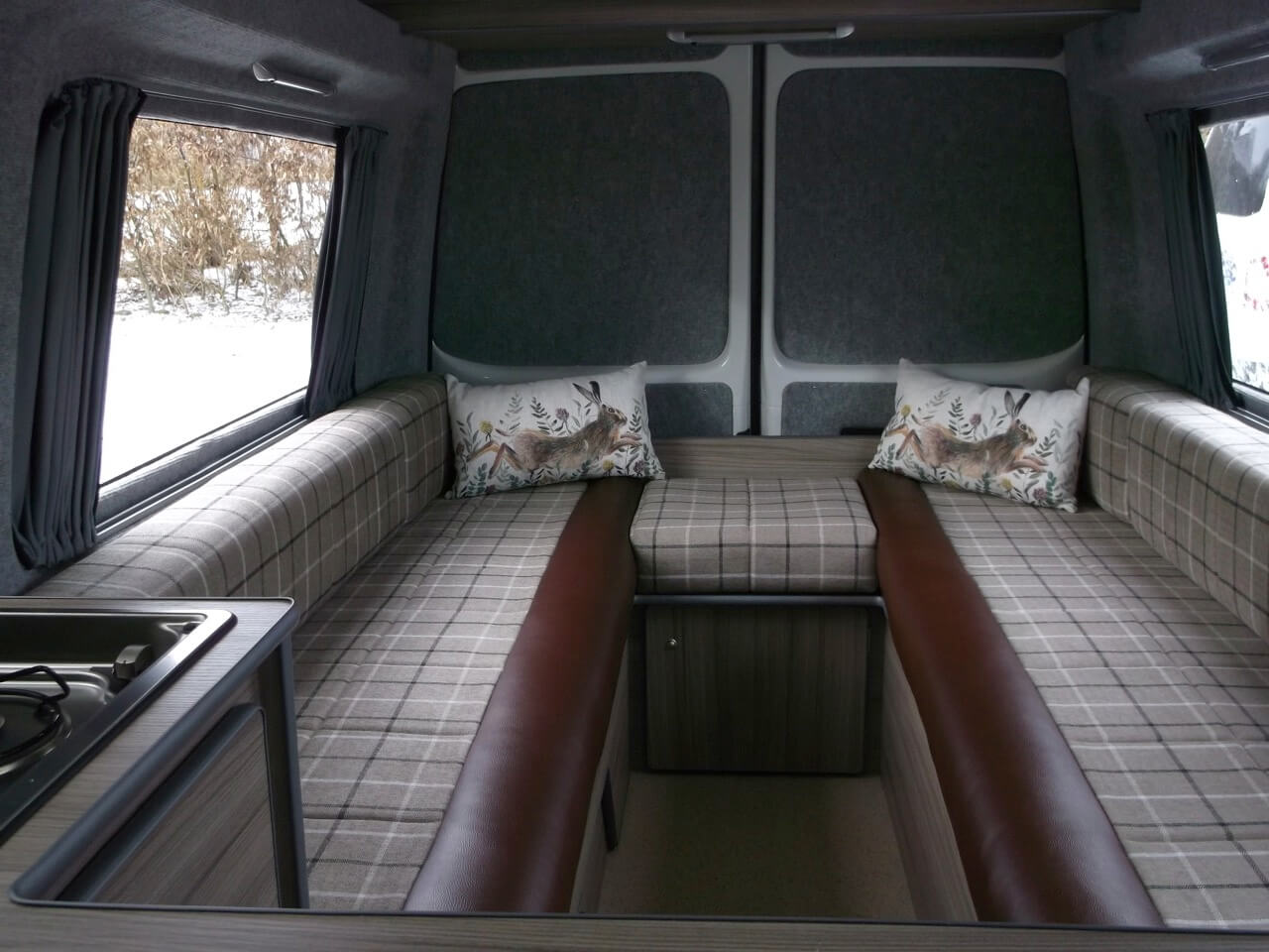 lounge are skye motorhome rent