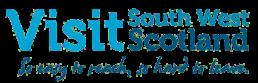 visit southwest scotland logo