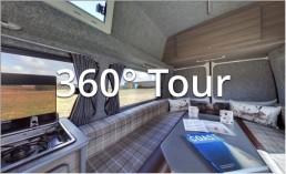 campervan 360 tour page image