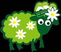 climate sheep